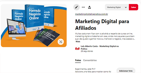 pinterest marketing digital editar 1