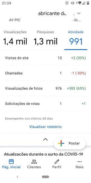 resultados3